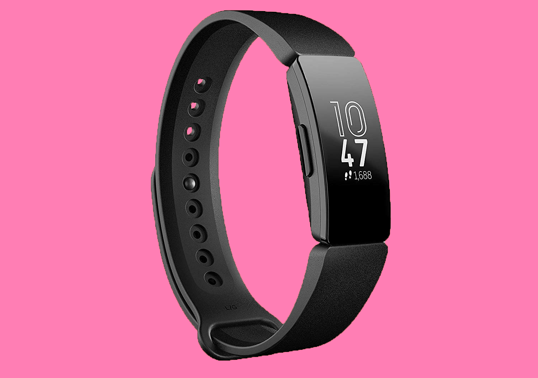 black-watch-pink-background