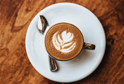 coffeeblurbJAS-Blurb-copy